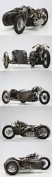 best 25 sidecar ideas on pinterest sidecar motorcycle