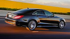 500 cl mercedes mercedes cls class cls500 2015 review carsguide
