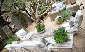 Courtyard Designs by Urban Courtyard Design Archives Lila B Design
