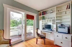 Custom Home Office Cabinets In Custom Home Office Cabinets In Boston Office Organizers