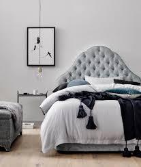 Home Decorating Fabrics Online Furniture Design Home Fabric Trends 2017 Resultsmdceuticals Com