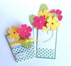 Challenge Flower Pot 266 Best Flower Pot Cards Images On Flower Pots Card