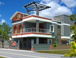 Free 3d Home Landscape Design Software by Pictures Housing Design Software Free Download The Latest