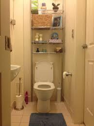 bathroom captivating framed for bathroom mirror ideas close