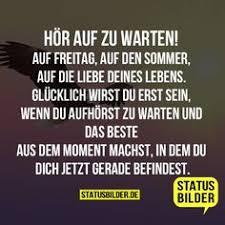 liebes spr che status attitude status in for whatsapp whatsapp