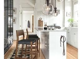 kitchen cabinet hardware com coupon code kitchen cabinet codes true value paint selector kitchen cabinet