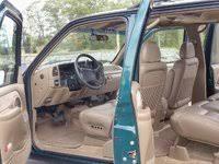 1995 Suburban Interior 1995 Chevrolet Suburban Pictures Cargurus