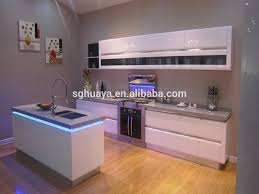 kitchen cabinet door kitchen microwave cabinet design fiber