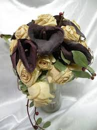 Preserve Wedding Bouquet Preserving Wedding Floral Memories Can Be Displayed Inside A Curio