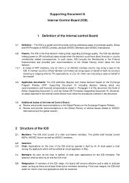icb document by anastasiia borysenko issuu