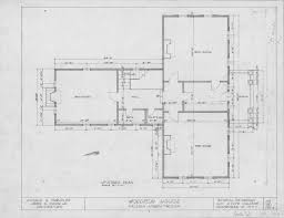 free sle floor plans sf house plans free printable sq ft bedroom further square foot