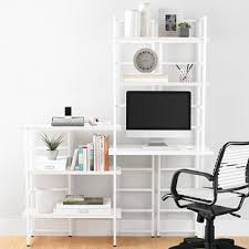 Desk For Bedrooms Desks For Bedroom The Container Store
