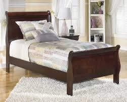 Espresso Bedroom Furniture Sets Ashley Bedroom Elegant Ashley Furniture Sleigh Bed For Fabulous Bedroom