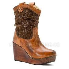 s slouch boots australia slouch boots sondageenligne buy s s shoes in