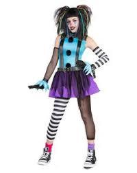 Halloween Costumes Halloween Spirit Spider Tween Costume U2013 Spirit Halloween Costume