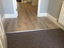 Supply And Fit Laminate Flooring Professional Floor Sander And Fitter Floor Sanding And Floor