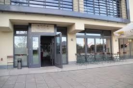 sheraton munich airport hotel restaurant zur schwaige munich looking forward to lunch today review of trattoria tuttobene