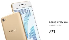 Oppo A71 Oppo A71 W Freebies Pinas