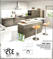 catalogue meuble cuisine catalogue meuble cuisine meuble cuisine catalogue meuble cuisine