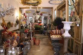 Flower Shops by 9 Charming Flower Shops In Madrid