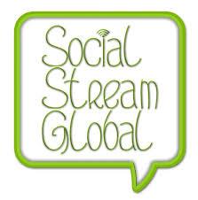 social stream global free movie streaming free live tv free