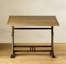 Antique Drafting Table Hardware 17 Best Drafting Table Images On Pinterest Drafting Tables