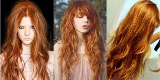 golden apricot hair color hottest hair color trends in 2015 m2hair s blog
