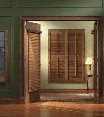 interior design creative folding window shutters interior