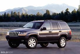 jdm jeep cherokee 2000 jeep grand cherokee information and photos zombiedrive