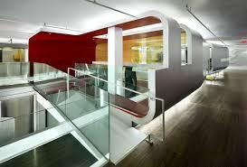 Free Interior Design Courses by Bedroom Breathtaking Interior Design Bachelor Degree