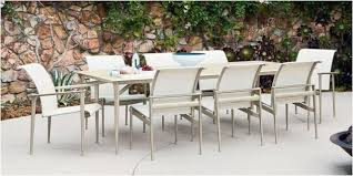 treasure garden patio furniture covers best of 273 best chair king