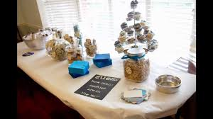 cookie monster table decorations amazing cookie monster party decorations ideas youtube