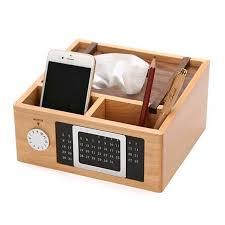 online get cheap box desk calendars aliexpress com alibaba group