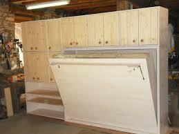 chambre pont pas cher pont de lit conforama cool lit gigogne x cm gaudi coloris blanc pas