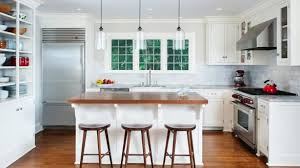 Hanging Lights For Kitchens Pendant Lighting For Kitchen Island Lighting Design Pendant Lights