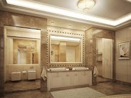 best fresh elegant master bath tile ideas 5082