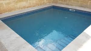 muscat pools l imgarr malta 356 2158 2761 swimming pool