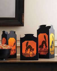 this is halloween hd halloween clip art crafts martha stewart