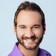 premiere speakers bureau nick vujicic premiere motivational speakers bureau