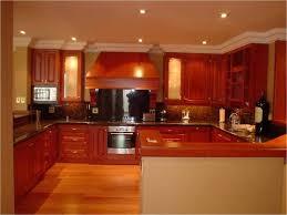 Kitchen Units Designs Kitchen Design New Kitchen Kitchen Renovation New Kitchen