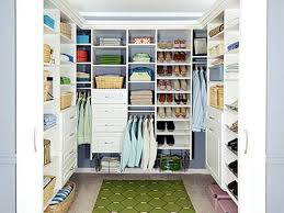 wardrobes closet designs for small rooms closet doors for small