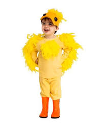 Fluffy Halloween Costumes 16 Super Easy Kids Halloween Costumes Diy Neatorama