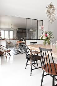 creer une cuisine 5 idées pour créer une cuisine de rêves decouvrirdesign