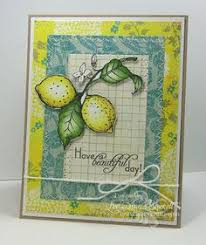 lemon ornaments tree decorations with money
