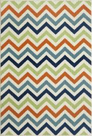 Zig Zag Outdoor Rug Rugs Set The Stage And Exclusive Wayfair Com Coupon Code Close