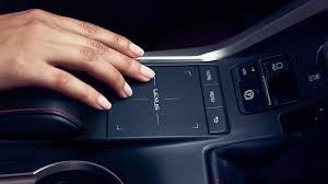 drivers way lexus 2018 lexus nx luxury crossover technology lexus com