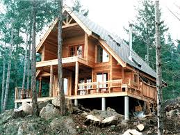 Small Lake House Plans by 100 Cool Cabin Plans Timber Frame House Plans Great Timber