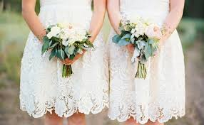 prã parer mariage préparer mariage sans sa maman