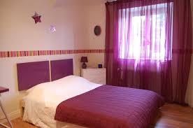chambre couleur prune et gris chambre prune et gris avec chambre couleur prune id es de d coration