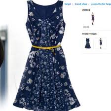82 best navy gold images on pinterest navy gold navy blue and